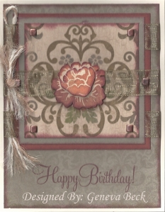 Card Birthday  Front Huntington paper 2 copy