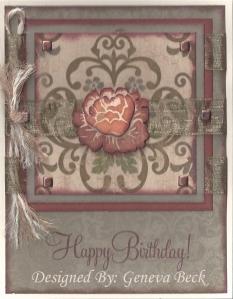 Card Birthday  Front Huntington paper 2 copy
